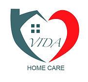 Logo%20VIDA_edited.jpg