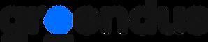 Logo beeldmerk primair.png
