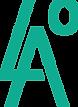 logo LAO.png