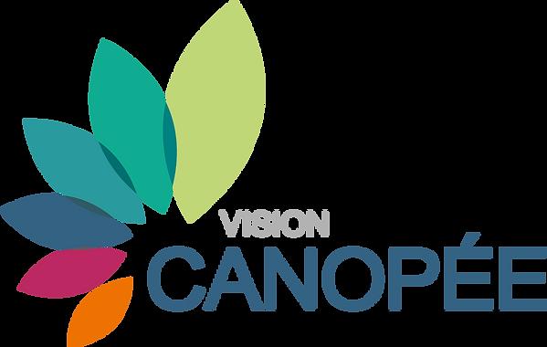 logo_vision_Canopée.png