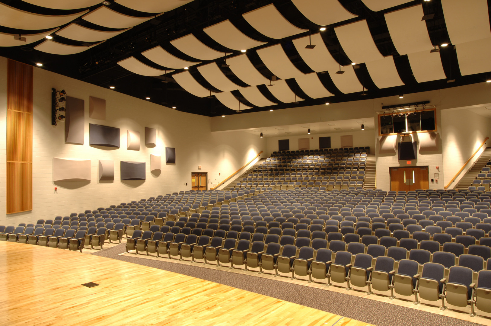 HHS+Acoustical+Panels.jpg