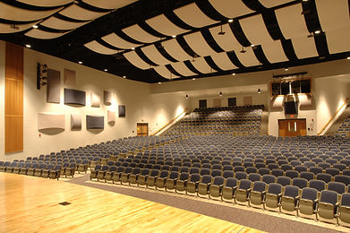 HHS+Acoustical+Panels.jpg
