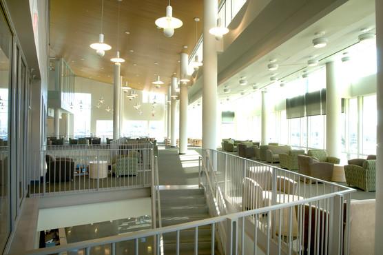 JMU+CISAT+Library+Ceiling.jpg
