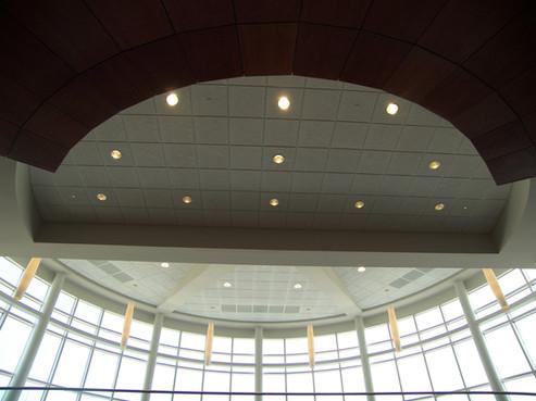 JMU+CISAT+Dining+Hall+Ceiling+2.jpg