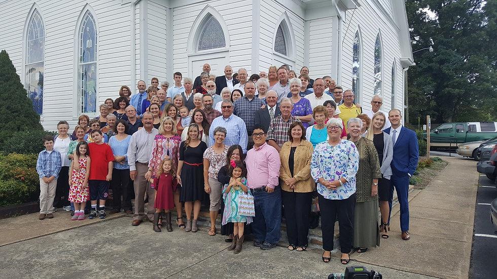 church group photo.jpg