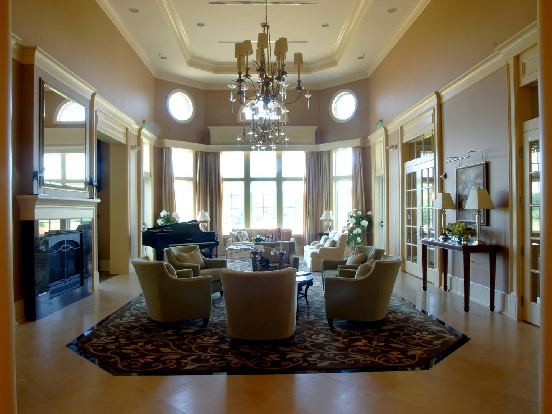 Charlottesville+Four+Seasons+Interior.JP