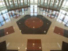 JMU+CISAT+Dining+Hall+Floor+1.jpg