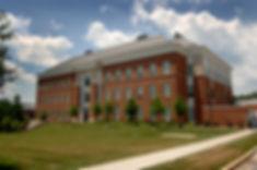 UVA+Advanced+Research+_+Technology+Exter