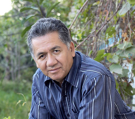 Edgar_Calderón_Perfil.jpg