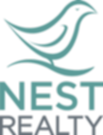 Nest Realty.png