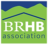 BRHBA high resolution.png
