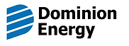 Dominion Energy.png