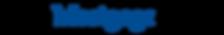 Fulton Mortgage Company horizontal-01.pn