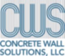 ConcreteWallSolutions_SquareHighRes.jpg