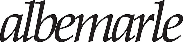albemarle-logo.jpg