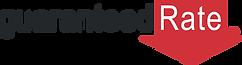 Guaranteed Rate Logo-01.png