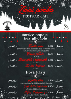 Christmas menu trotuar p2_V2