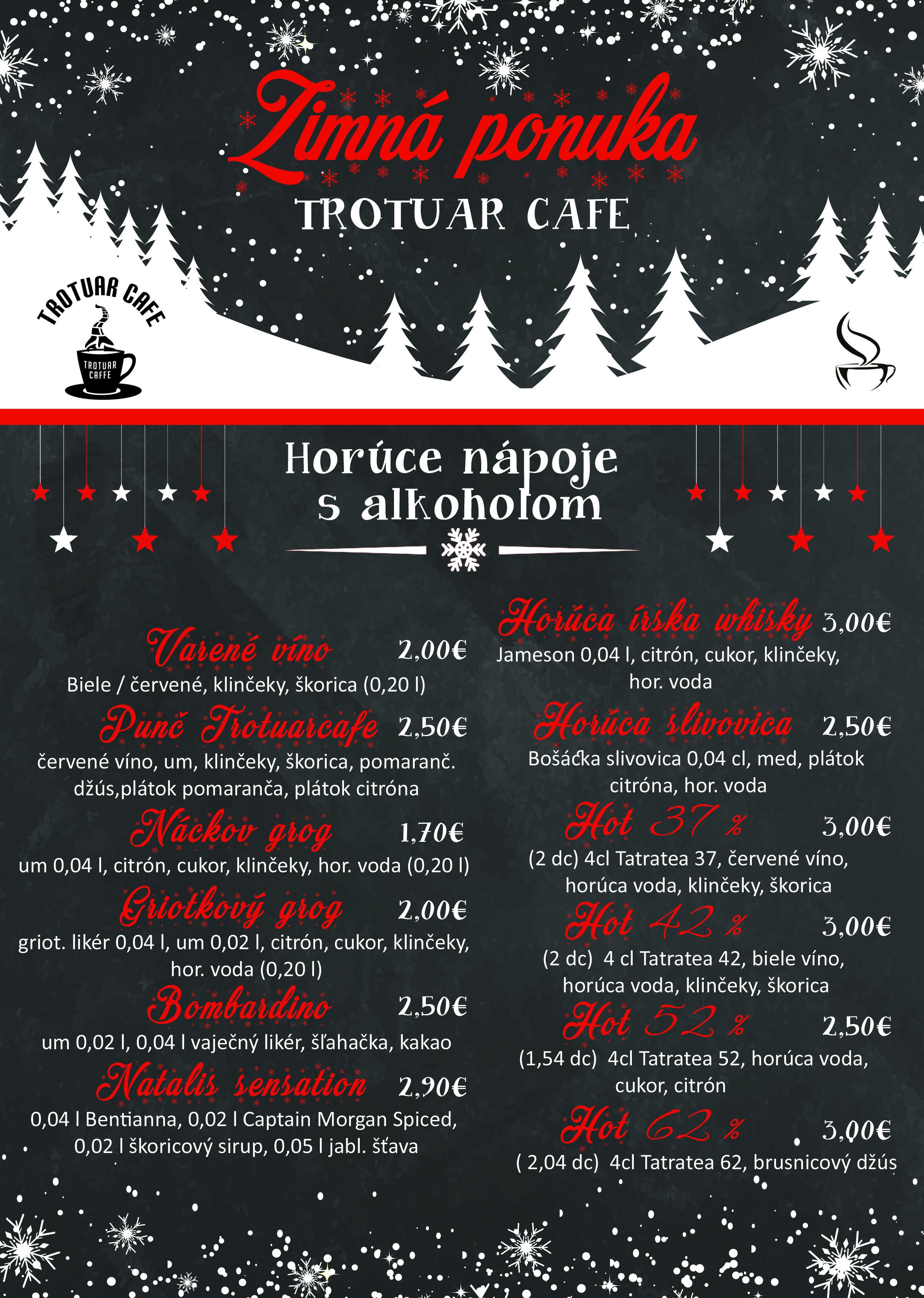 Christmas menu trotuar p1_V2