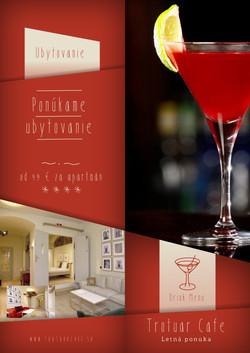 drinks menu Trotuar2-1