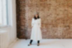 demurela-nyc-accessory-junkie19.jpg