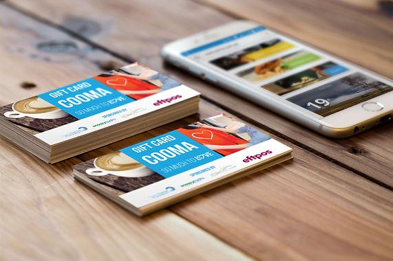 Giftcard-Mock-up.jpg
