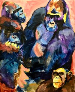 Primatendoek