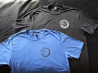 Men's T Shirt.JPG