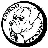 Corso Logo Card.jpg