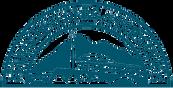 Marin Builders Association