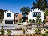 The 14 Best Custom Home Builders in Tiburon, California