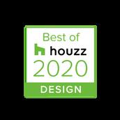 Best of Houzz 2020 Design