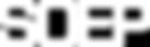 SOEP-Logo-FINAL-White.png