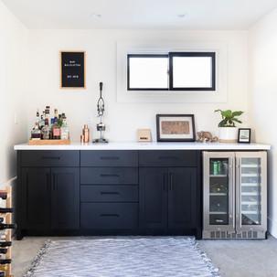 New Rec Room Bar