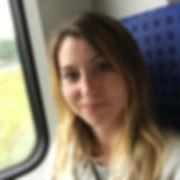 IMG_0219_edited_edited.jpg
