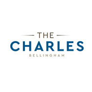 The Charles at Bellingham