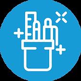 TRITON-Service-Icons-03.png
