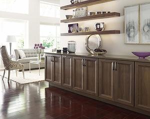 G Design Omega Cabinets