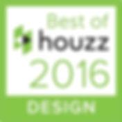 houzz badges_2016 design.jpg