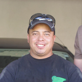 Marvin Lopez