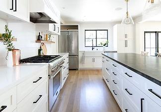 18 Baclutha kitchen 1crop1.jpg