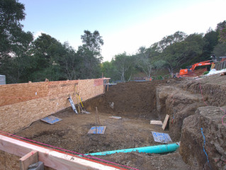 Summer is Coming - How About A New Pool!