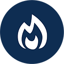 Intumescent Fireproofing Icon.png