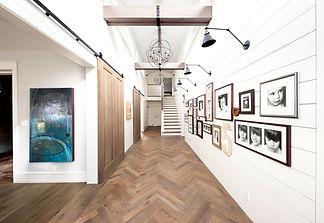 hallway3crop1.jpg