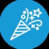 TRITON-Service-Icons-04.png