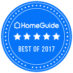 Best of HomeGuide 2017