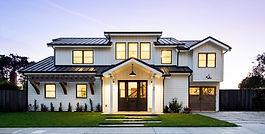 The 7 Best Custom Home Builders in Corte Madera, California