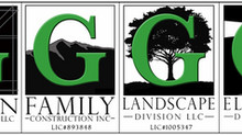 G Family Rebrands and Adds New Companies!