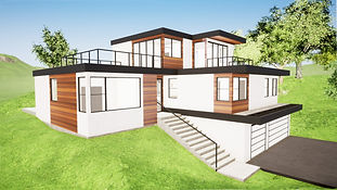 side front elevation-jesse ulitalo .jpg