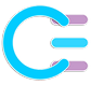 CE Logo (Trans).png