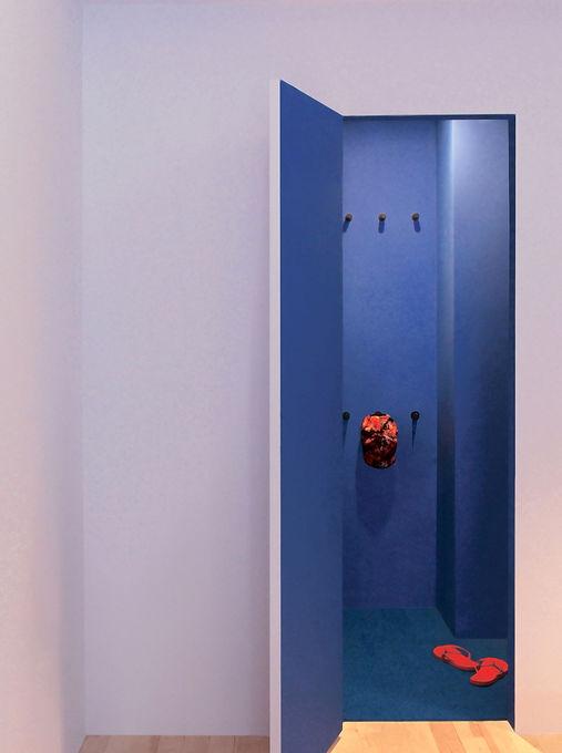 Graham-Moss-Interior-Style-BNBBP20-©2019